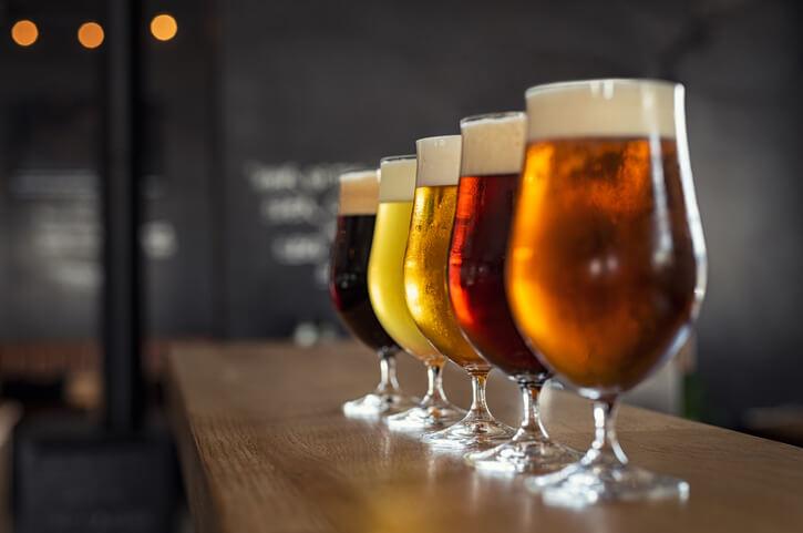 pivo a zdravie - veľmi obľúbený slogan
